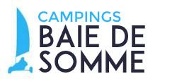 Campings de Picardie dans la Somme